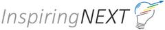 InspiringNext Logo