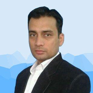 prashant-gupta