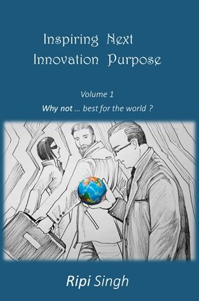 Innovation Purpose
