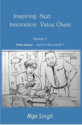 Innovation-Value-Chain