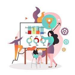 Inspiring Next Ripi Singh Build Your Innovation Portfolio