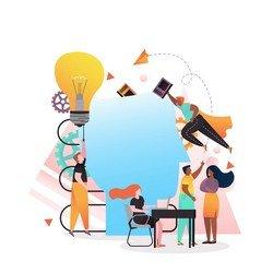 Innovation Profile Workshop