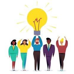 inspiring next ripi singh innovation purpose