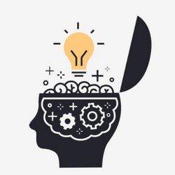 Inspiring Next Ripi Singh Strengthen Your Innovation Mindset
