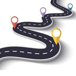 Innovation Roadmap Workshop