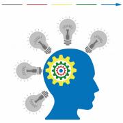 Innovation Mindset Workshop
