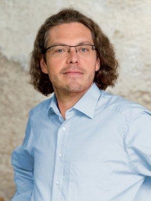 Johannes Vrana