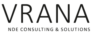 Vrana Consulting